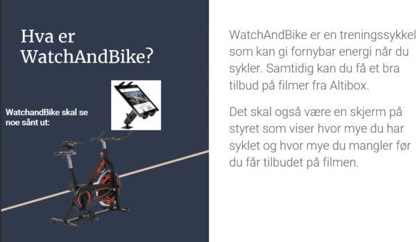 Watchandbike2