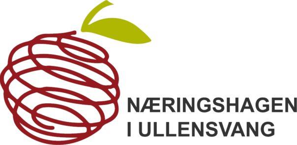 Naeringshagen i Ullensvang Logo for nettside
