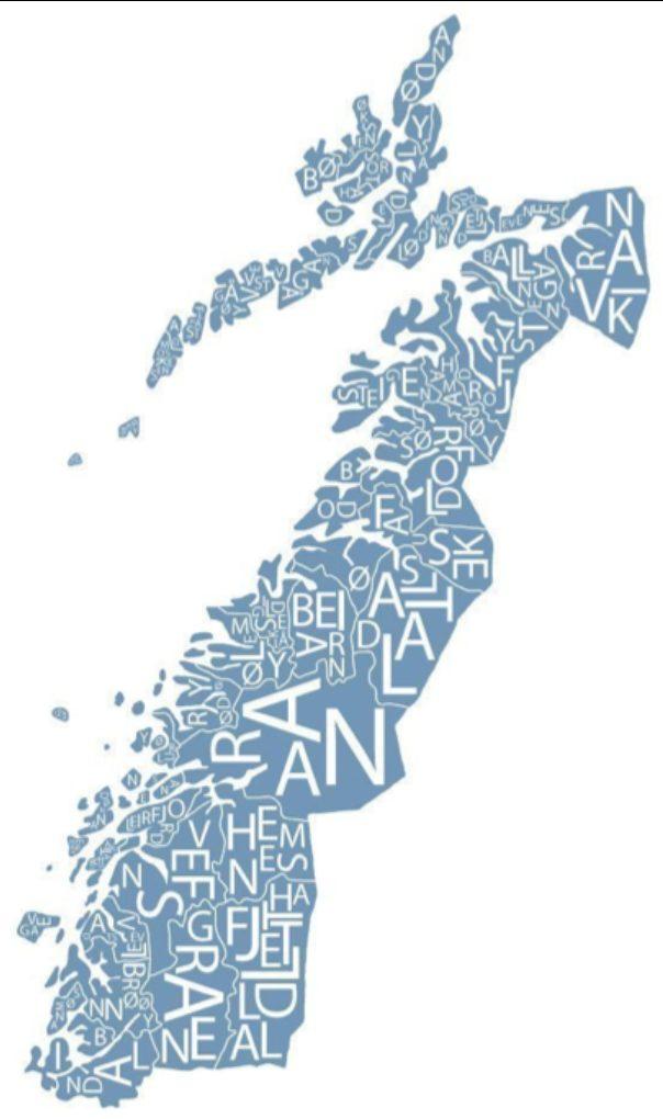 Nordlandskart1