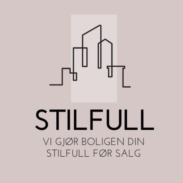 Stilfull logo