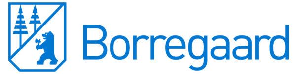 Borregaard logo