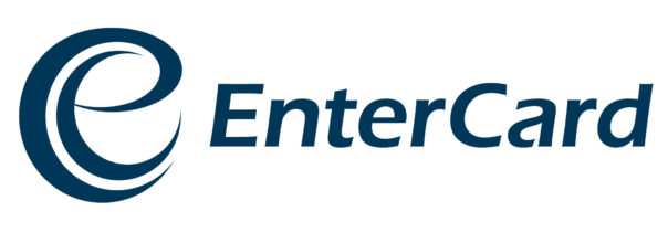 Enter Card Logo 5 MB