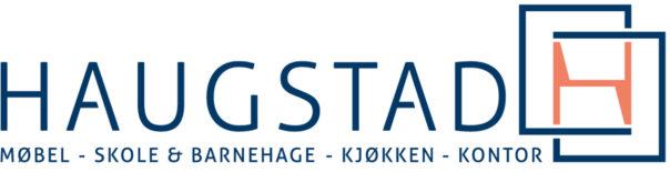 Haugstad logo large