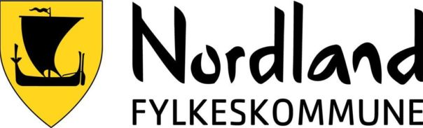 Logo nfk 300dpi