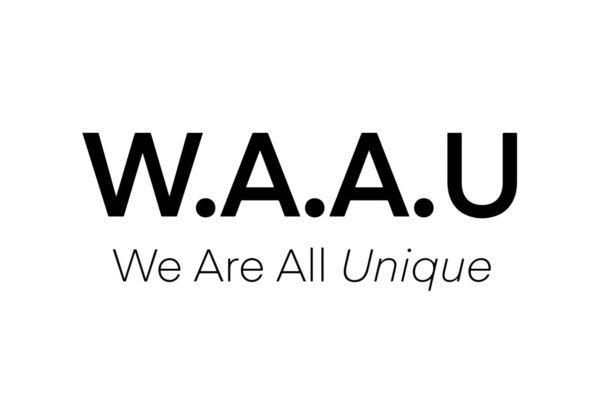 WAAU logo