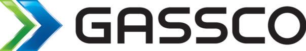 Gassco logo rgb